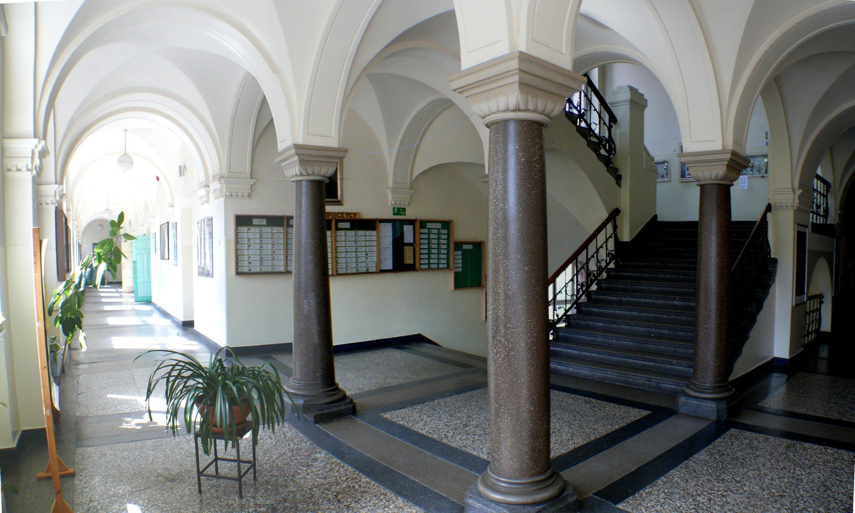 11pietro1GimnazjumKatowice