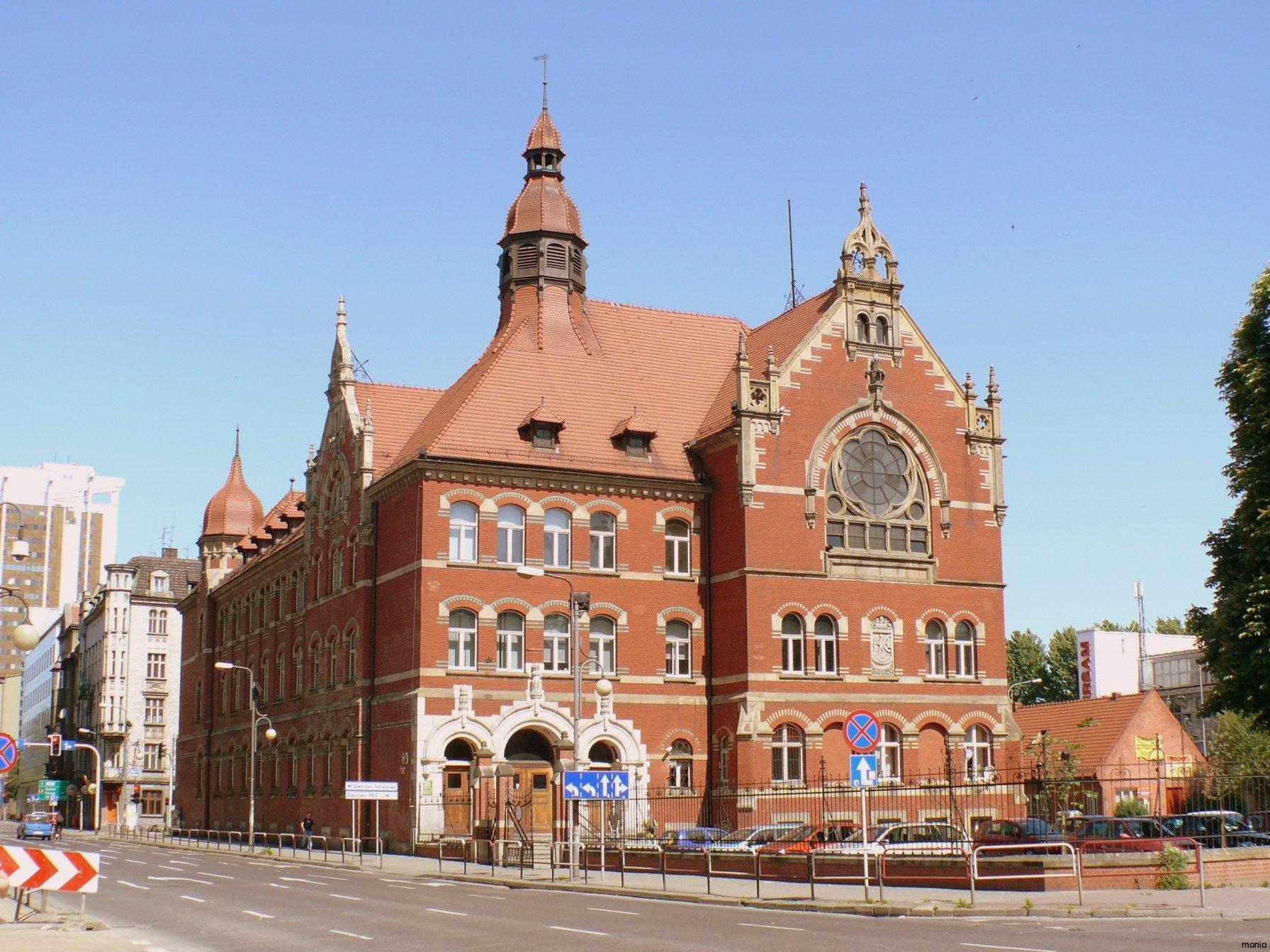 1elewGimnazjumKatowice