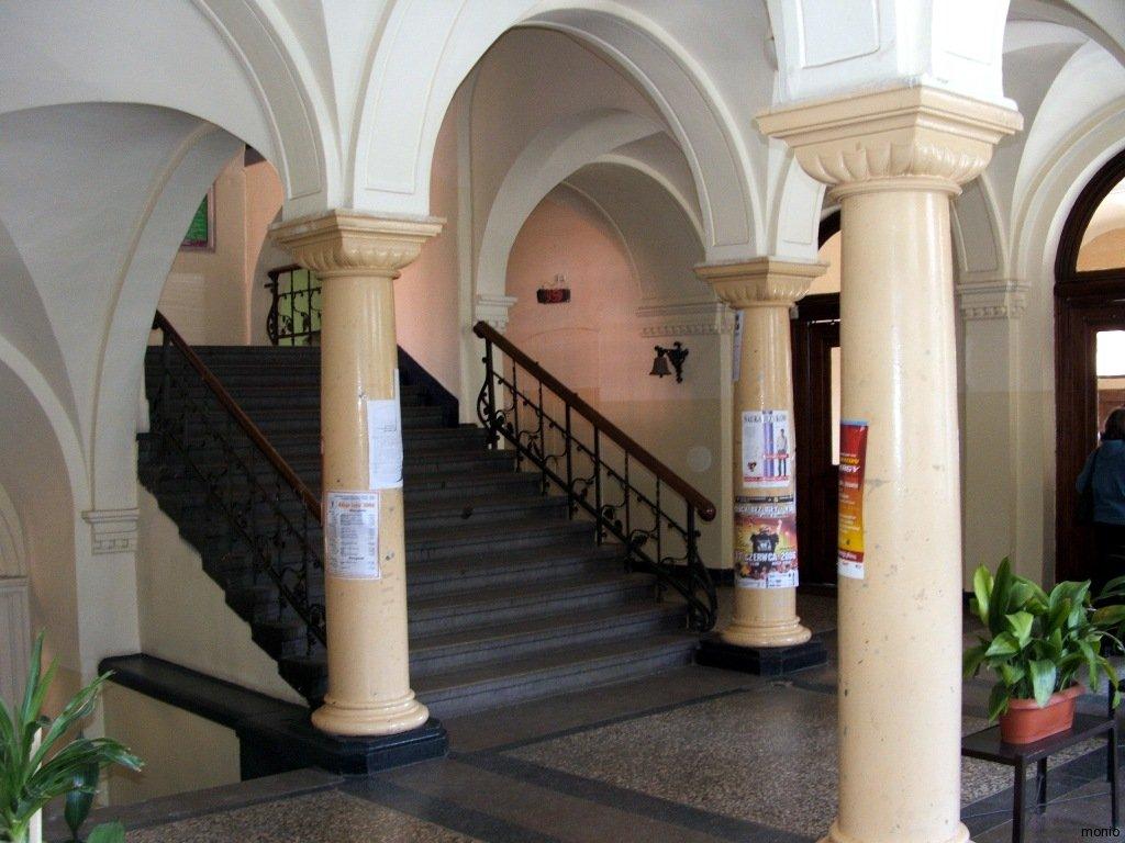 1GymnasiumKattowitz-2006