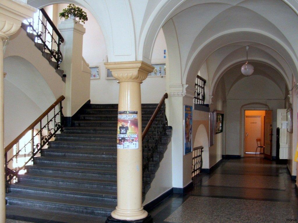 2GymnasiumKattowitz-2006
