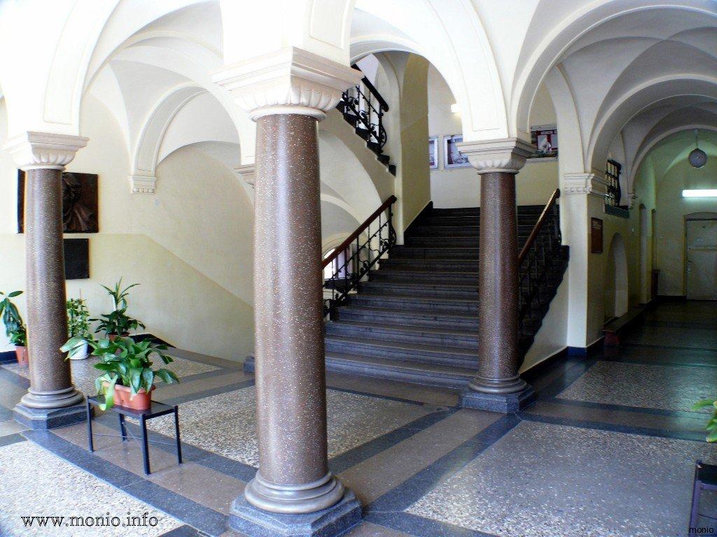 4parterGimnazjumKatowice