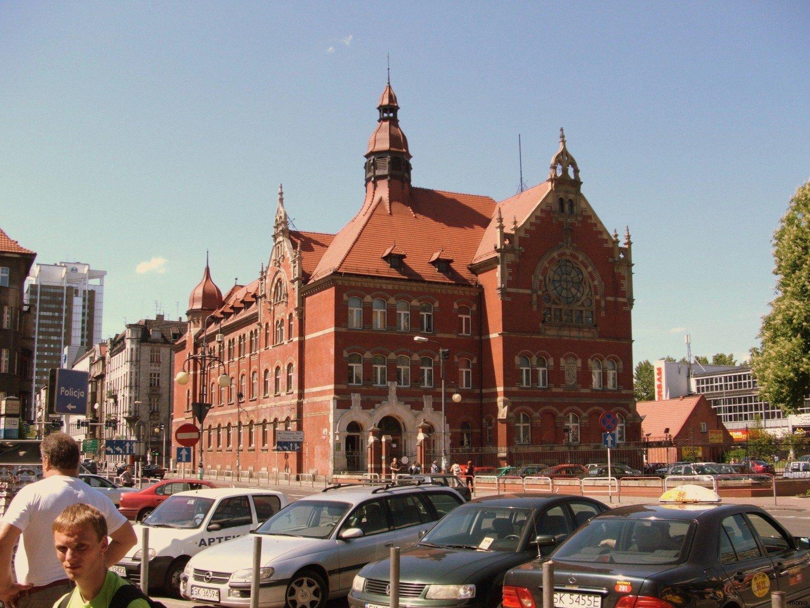 5elevGimnazjumKatowice