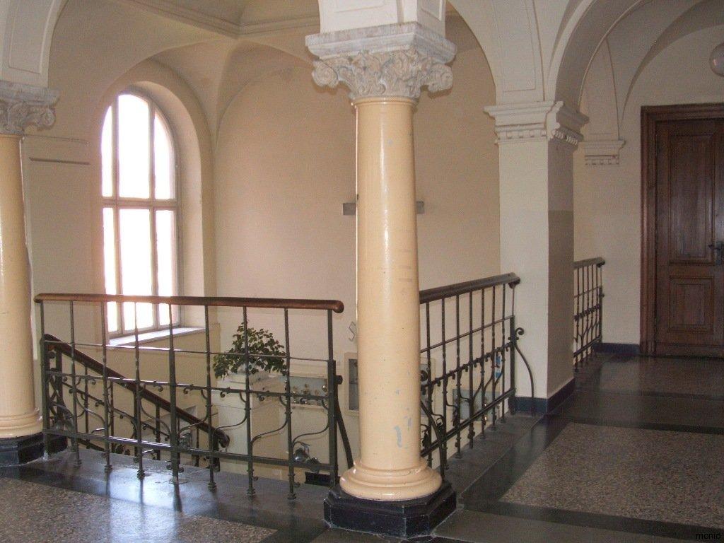 6GymnasiumKattowitz-2006