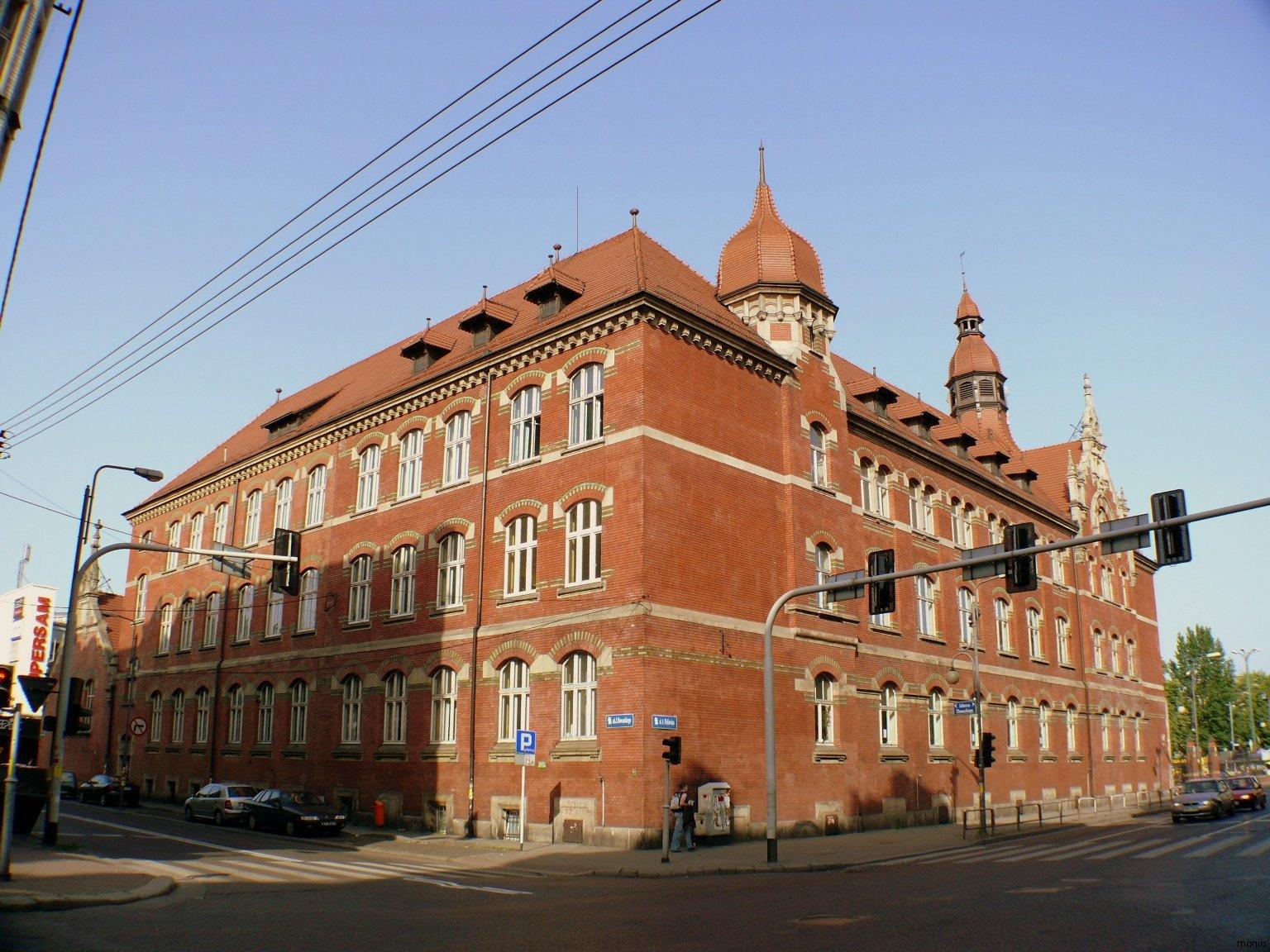 7elevGimnazjumKatowice