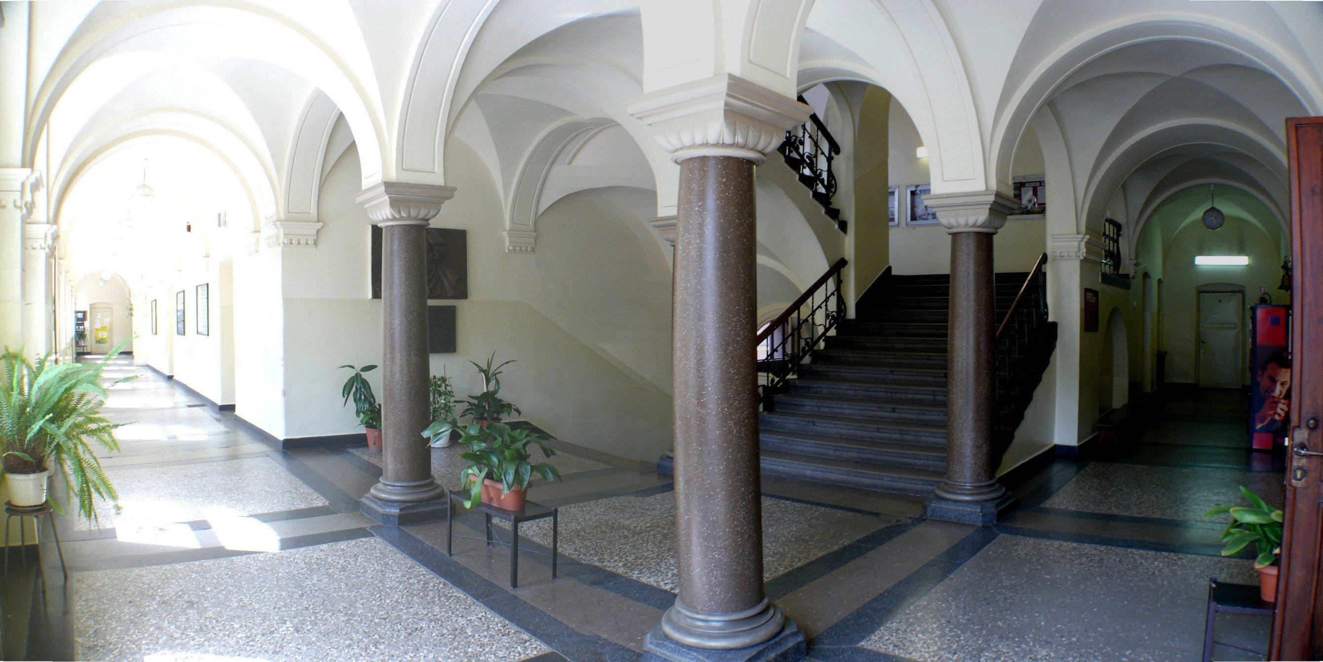 7parterGimnazjumKatowice