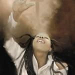 spiritual-awakening-by-lester