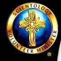 Scientology-vm