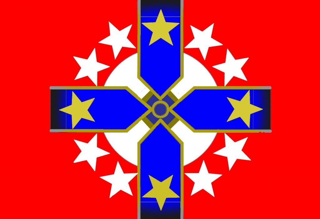 Copy (3) of Konfederacja