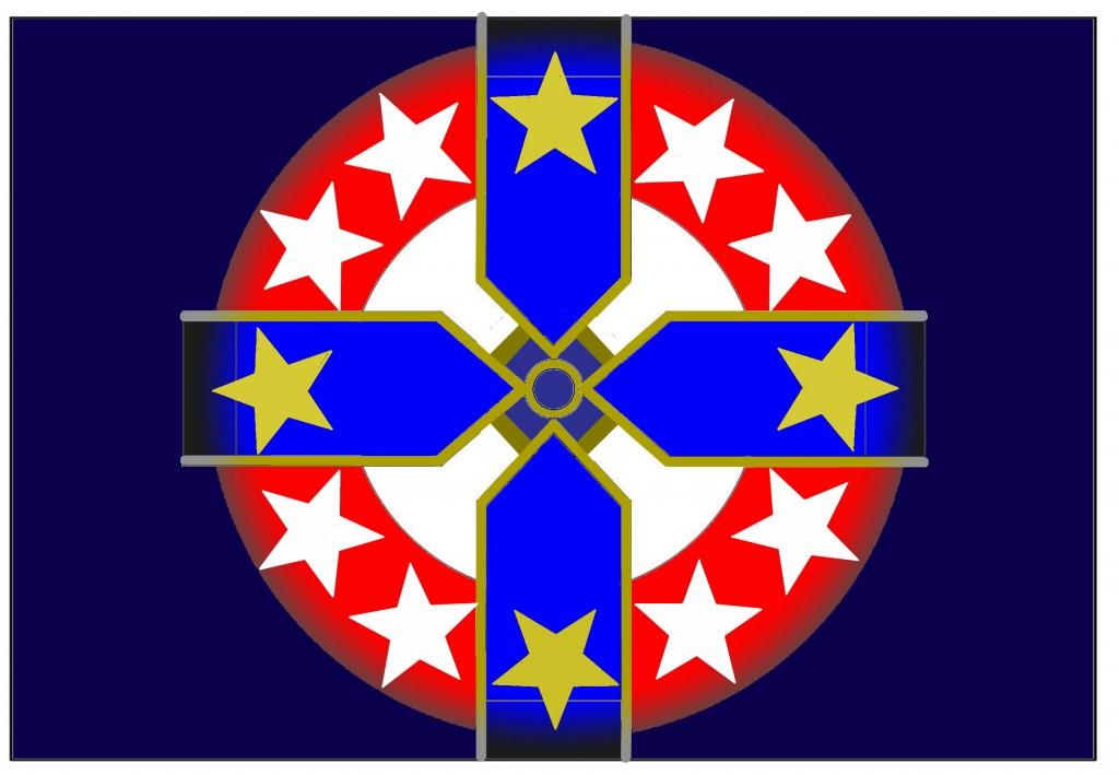 Copy of Konfederacja